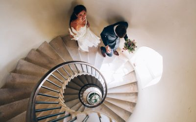 Haldon Belvedere Wedding – The Previews