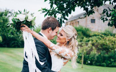 Almonry Barn Wedding – Somerset Wedding Photographer