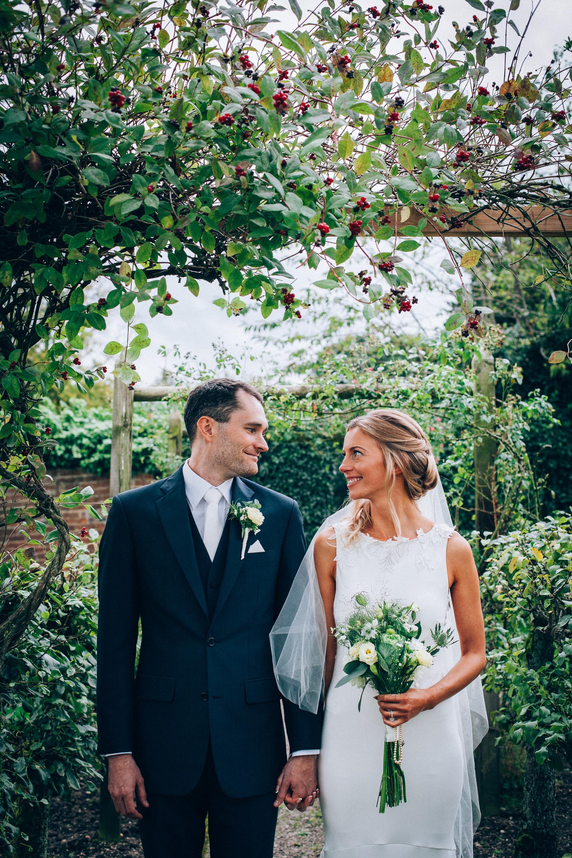 birdsgrove house wedding photographer