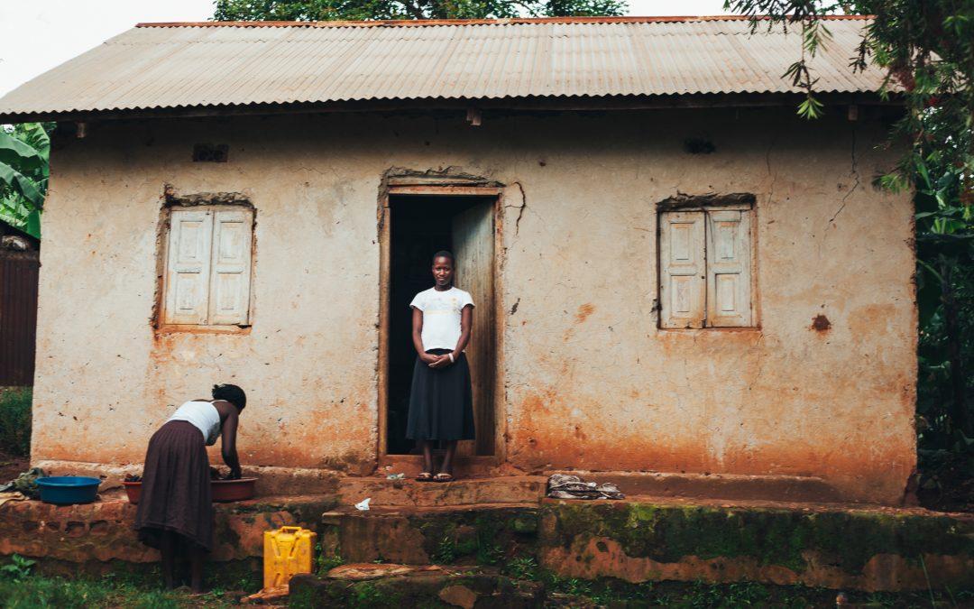 Journey to Uganda – A revisit