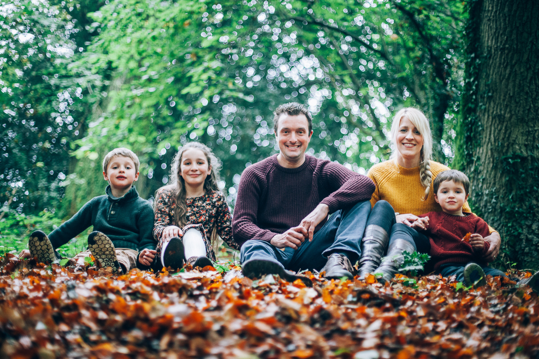 crewkerne somerset family photography