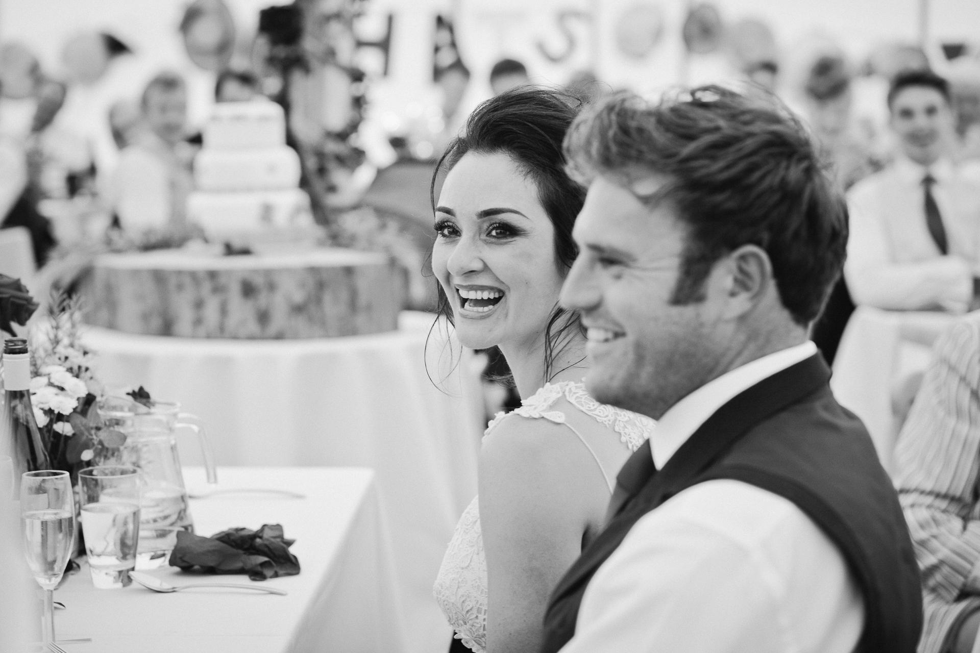 Somerset-Documentary-Wedding-Photographer-10