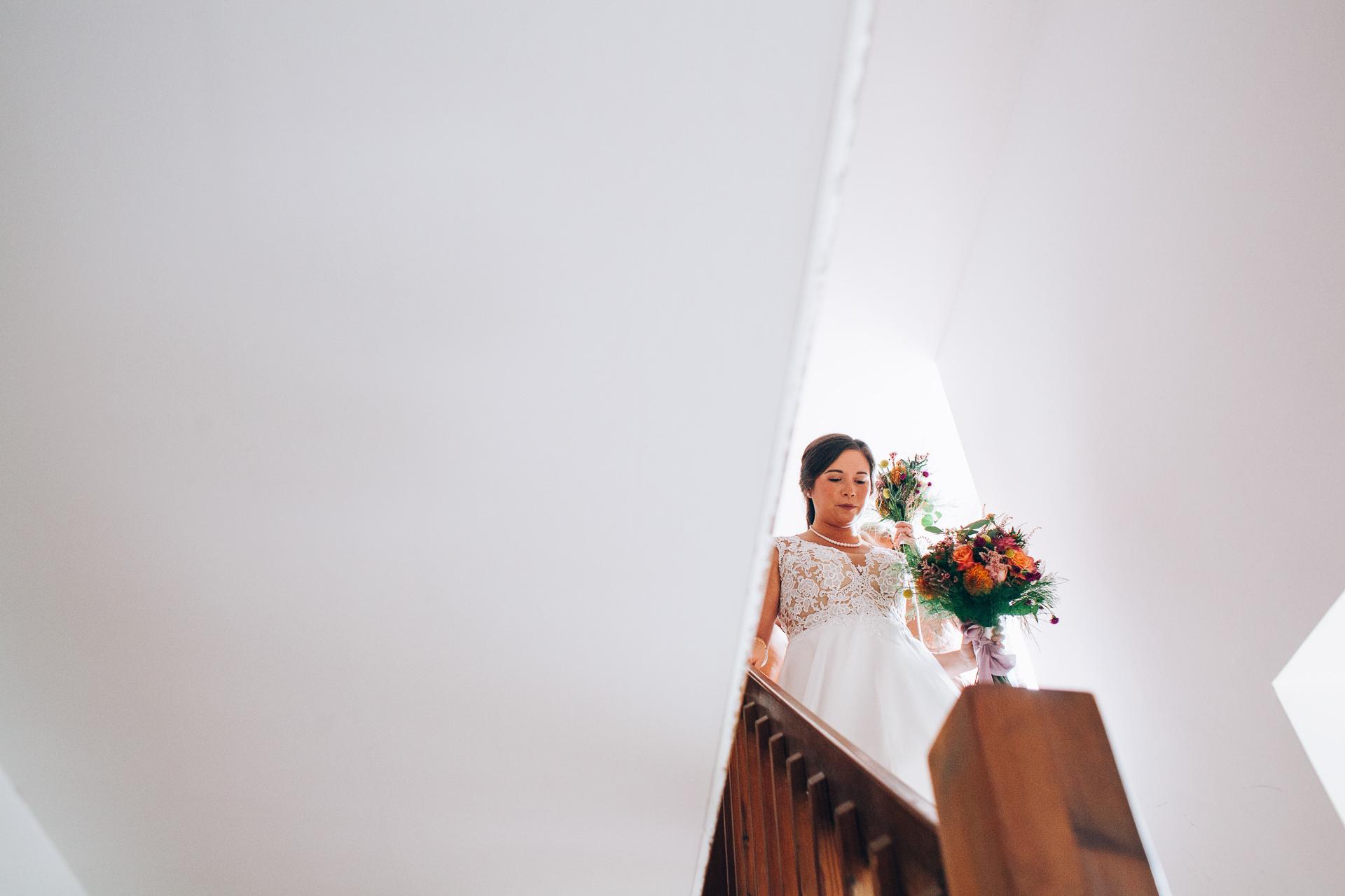 Somerset-Documentary-Wedding-Photographer-4