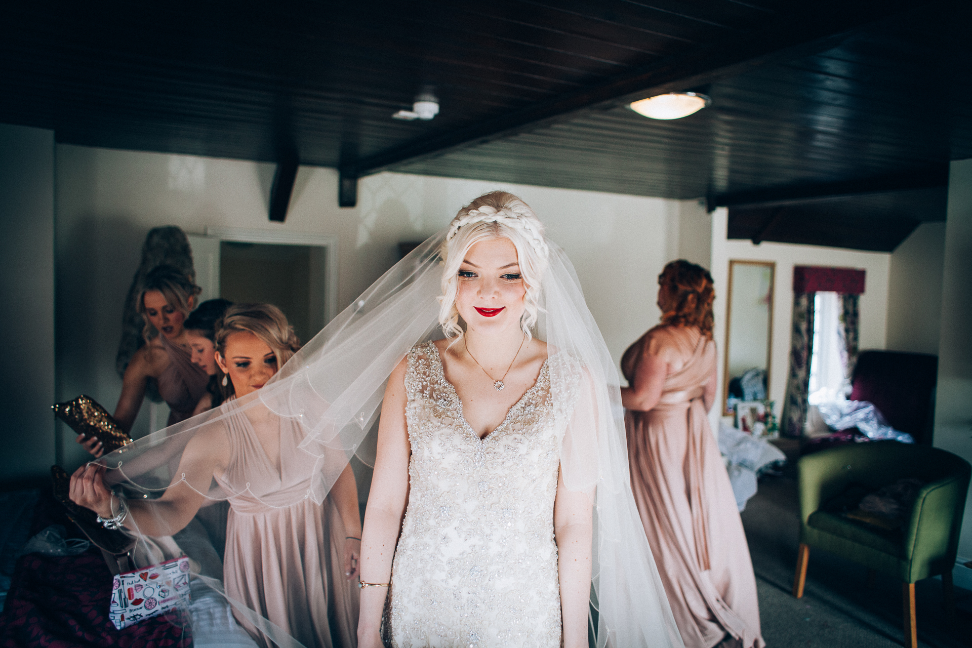 Somerset-Documentary-Wedding-Photographer-9