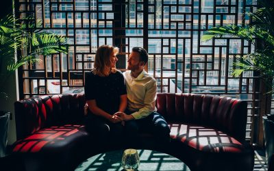 Beth & Greg – Couple Shoot Previews
