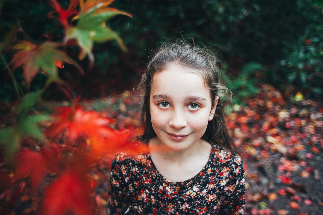 Crewkerne-Somerset-Family-Photography-4