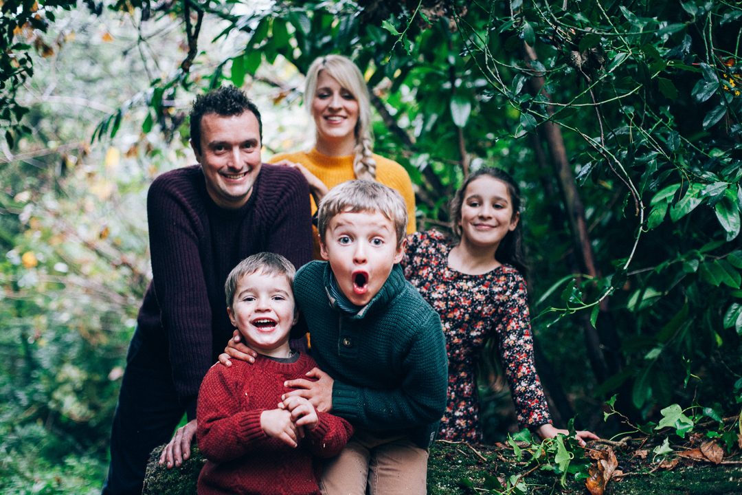 Crewkerne-Somerset-Family-Photography-5