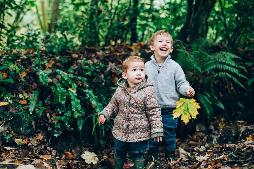 Somerset-Dorset-Family-Photography-6