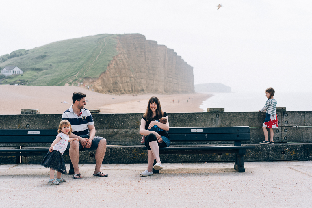 West-Bay-Family-Photography-12