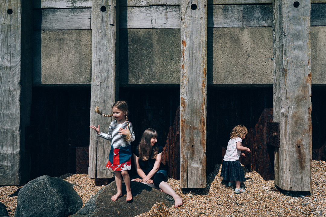 West-Bay-Family-Photography-26