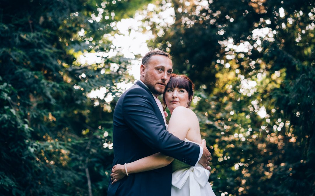 S&K – Lakebeare Wedding Exeter Previews